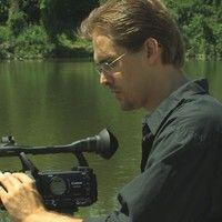 Jonathan R. Skocik