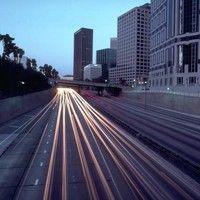 Los Angeles Barea