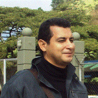 Wilmer Villanueva