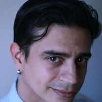 Nando Luis Torres