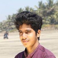 Ashutosh Banerjee