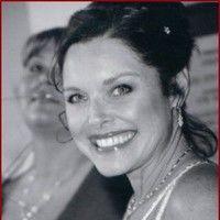 Brenda Boorman