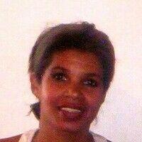Gayle Jackson