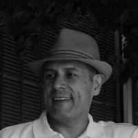 Jacob P. Martinez