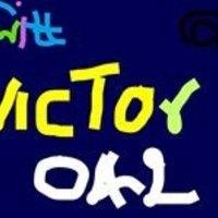 Ezete Victor