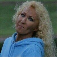Kathy Jean