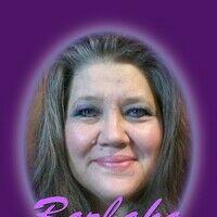 Barbara Tristan