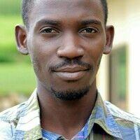 Bryan Kisembo Delon