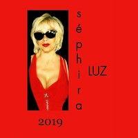 Séphira Luz
