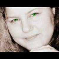 Lisa Rayns