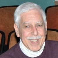 David J. Mauriello
