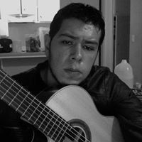 Alejandro Villanueva Medina