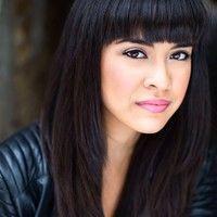 Cassie Negron