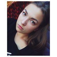 Liana Giniatullina