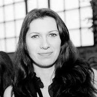 Renata Pavelka