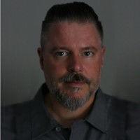 Kevin Nicklaus