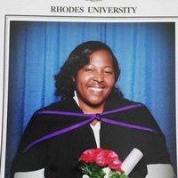 Sally Kumwenda
