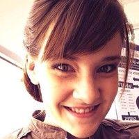 Katie Waldron