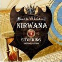 Nirwana sitoeking