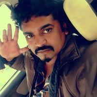 P.S. Arjun