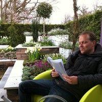 Maarten Van Kranenburg