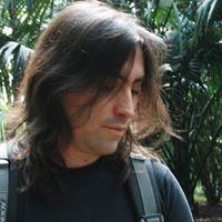 Andres Felipe Lopez