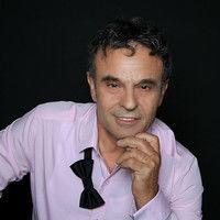 Salvatore Vetro