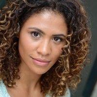 Vanessa Cozart