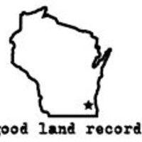 Good Land Records LLC