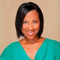 Ashana Jones
