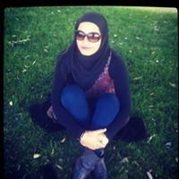 Rania Samir Itani