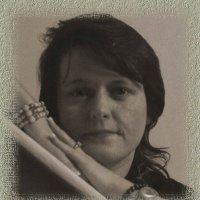 Donna Neuman