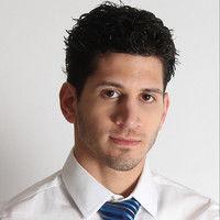 Joel Roman