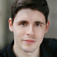 Darren O'Connor