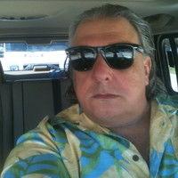 Peter J Giuliano