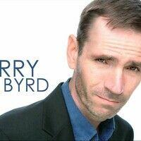 Terry Byrd