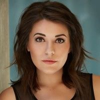 Samantha Pike