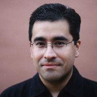 Luis Bohorquez