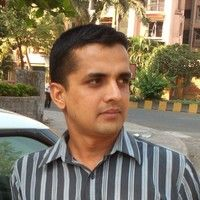 Arvind Kr. Pandey