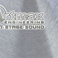 Artmax Engineering