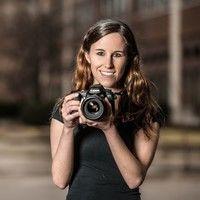 Katie Lennox