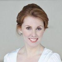 Melanie Hagen