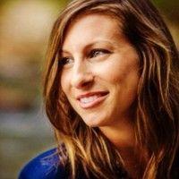 Katie Van Fleet