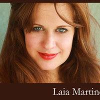 Laia Martinez Rubir