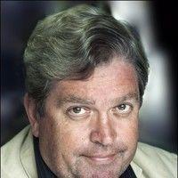Martin Alcock