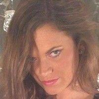 Brianna Mahoney
