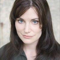 Kelleigh Miller