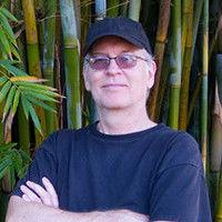 Stuart Balcomb