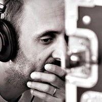 Fabrizio Foti