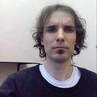 Artem Miachin